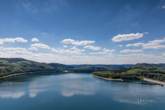 Bigge-Listersee-014