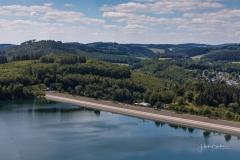 Bigge-Listersee-015