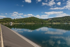 Bigge-Listersee-018