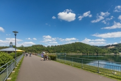 Bigge-Listersee-019