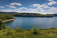 Bigge-Listersee-021