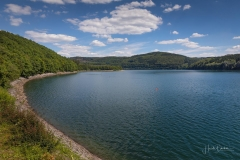Bigge-Listersee-022