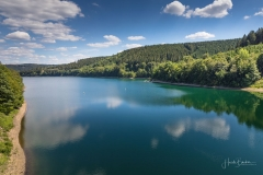 Bigge-Listersee-024