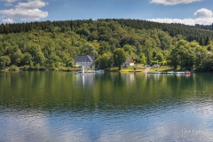 Bigge-Listersee-026