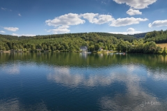Bigge-Listersee-027