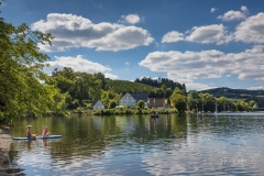 Bigge-Listersee-029