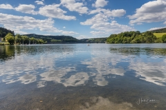Bigge-Listersee-030