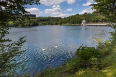 Bigge-Listersee-033
