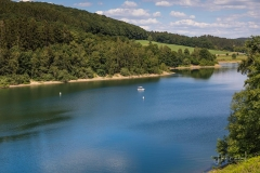 Bigge-Listersee-035