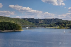 Bigge-Listersee-038