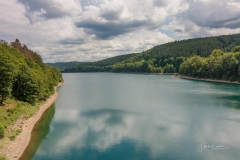 Listersee 1