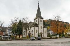 Boedefeld-Herbst-01