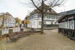Boedefeld-Herbst-02