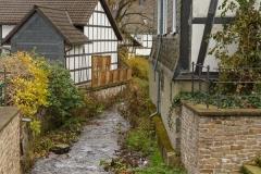 Boedefeld-Herbst-06