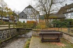 Boedefeld-Herbst-08