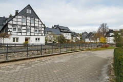 Boedefeld-Herbst-09