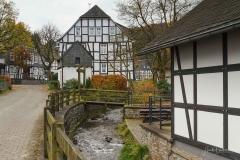 Boedefeld-Herbst-11