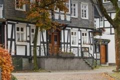 Boedefeld-Herbst-12
