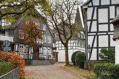 Boedefeld-Herbst-13