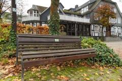 Boedefeld-Herbst-14