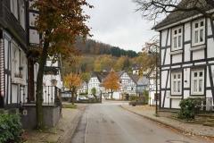 Boedefeld-Herbst-15