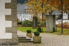 Boedefeld-Herbst-17