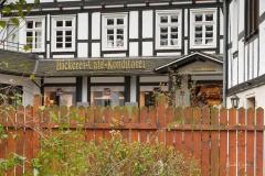Boedefeld-Herbst-20