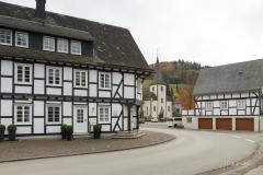 Boedefeld-Herbst-23