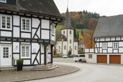 Boedefeld-Herbst-25