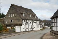 Boedefeld-Herbst-28