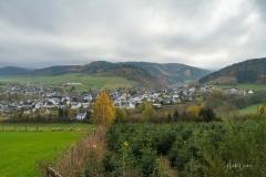 Boedefeld-Herbst-29