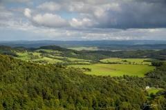 Bollerberg-Aussicht 04