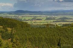 Bollerberg-Aussicht 05