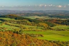 Bollerbergaussicht-Herbst-005