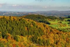 Bollerbergaussicht-Herbst-006