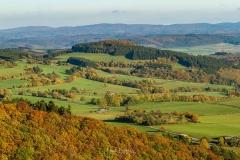 Bollerbergaussicht-Herbst-011