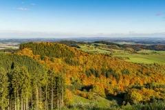 Bollerbergaussicht-Herbst-013