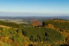 Bollerbergaussicht-Herbst-019
