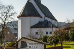 Bracht-16