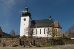 Bracht-Kirche-1
