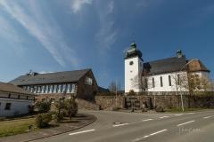 Bracht-Kirche-2