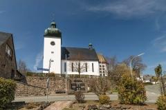 Bracht-Kirche-3