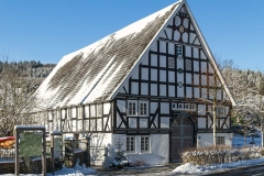 Coppenrode-Winter-03