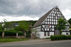 Stertschultenhof
