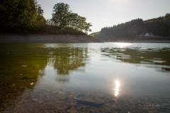Diemelsee-Sommer-04
