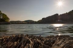 Diemelsee-Sommer-06