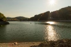 Diemelsee-Sommer-09