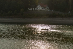Diemelsee-Sommer-10