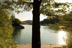 Diemelsee-Sommer-11