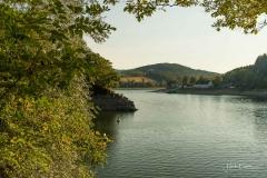 Diemelsee-Sommer-12